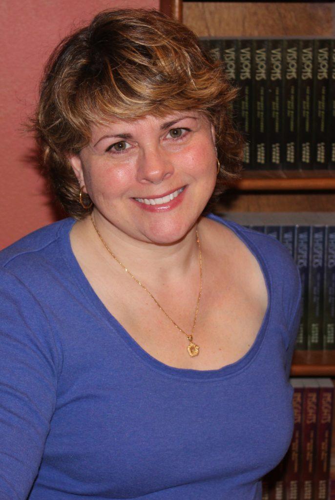 About Lauren Lynne Lauren Lynne Authorlauren Lynne Author